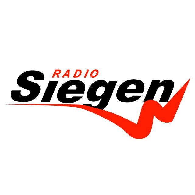 Radio Siegen Logo